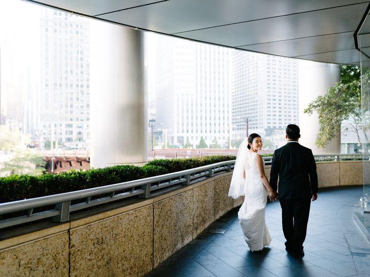 Tmx Rempel Photography Sara Philip Wedding Trump Rockefeller Chicago 311 51 1037791 Forest Park, IL wedding photography
