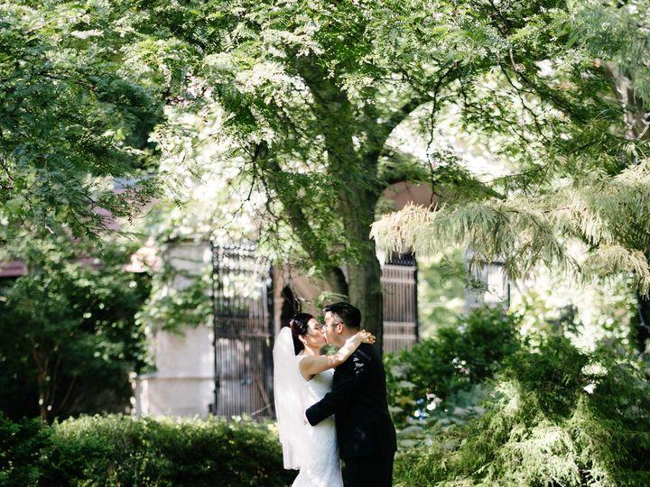 Tmx Rempel Photography Sara Philip Wedding Trump Rockefeller Chicago 77 51 1037791 Forest Park, IL wedding photography