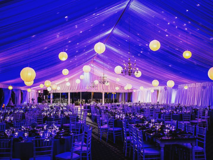 Tmx 39fc55bd 5626 48f2 A460 56ef8325e7a3 51 1937791 159793417575182 West Chester, PA wedding planner