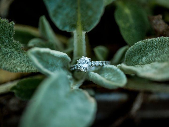 Tmx 7fbe219b 7187 47c3 85f4 7a226c4351f1 51 1937791 159802494340706 West Chester, PA wedding planner