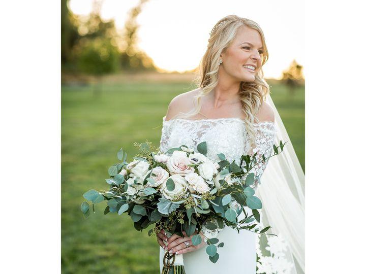Tmx 84fdad16 A27c 4a25 B0fe 2afa61071247 51 1937791 159802499491150 West Chester, PA wedding planner