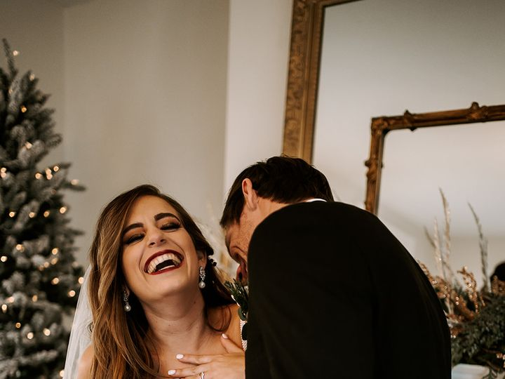 Tmx Styledshoot 10 2 20 400 Websize 51 1937791 161011716074074 West Chester, PA wedding planner
