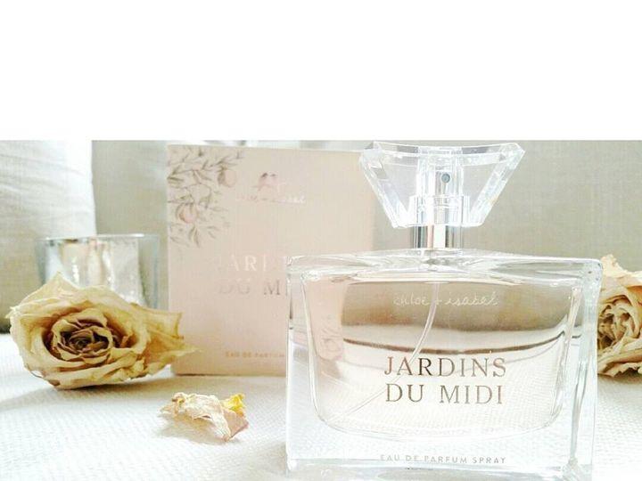 Tmx 1438120643065 Perfume Round Rock wedding jewelry