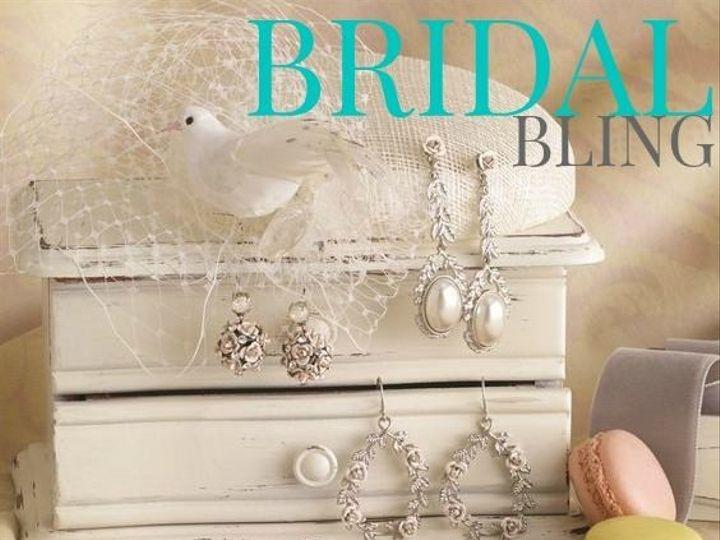 Tmx 1438120804245 Bridal Round Rock wedding jewelry