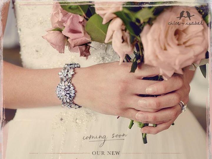 Tmx 1438120806533 Bride 1 Round Rock wedding jewelry