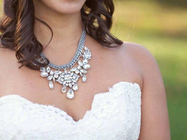 Tmx 1438120887189 Bride 1 Round Rock wedding jewelry