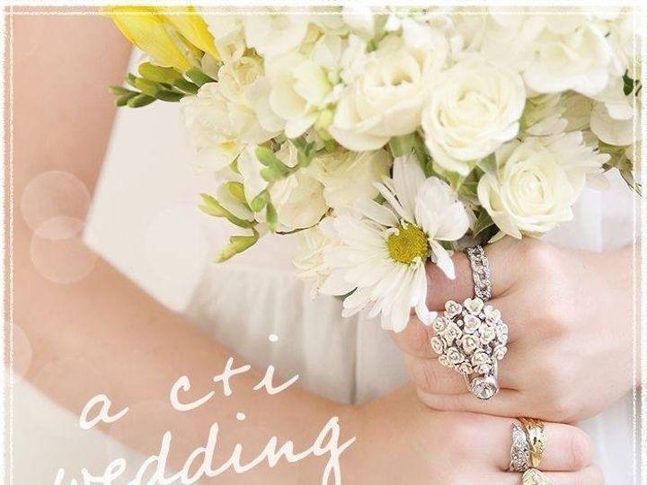 Tmx 1438120893045 Bride 3 Round Rock wedding jewelry