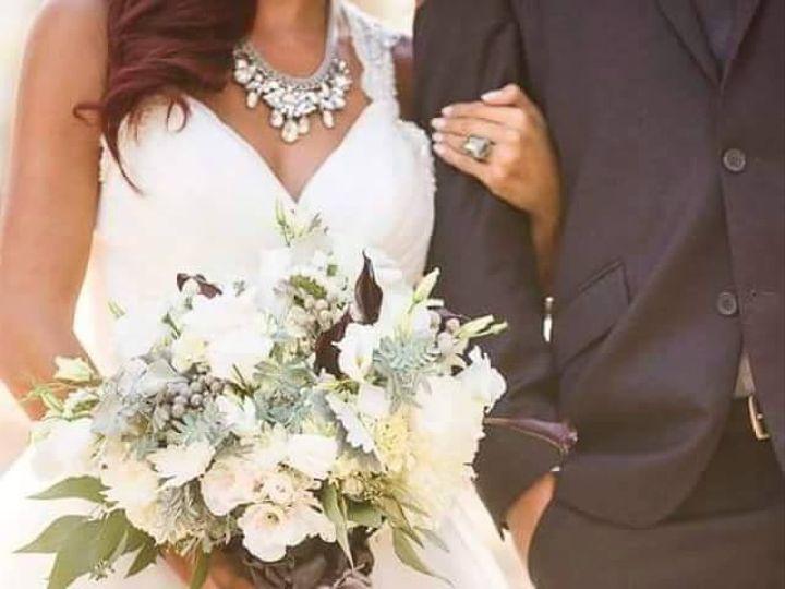 Tmx 1438120897035 Bride 4 Round Rock wedding jewelry