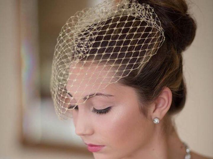 Tmx 1438120899140 Bride 5 Round Rock wedding jewelry