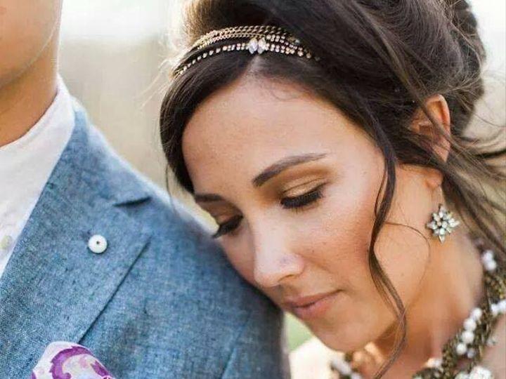 Tmx 1438120909208 Bride 8 Round Rock wedding jewelry