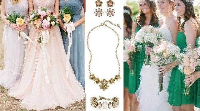 Tmx 1438121182235 800x8001429031914021 Bridesmaids Round Rock wedding jewelry