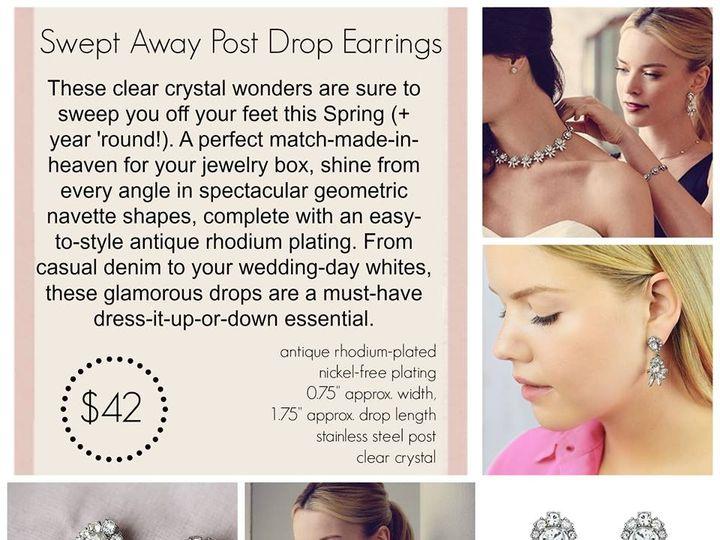Tmx 1438122372890 10916101532497009839191910203737961476351n Round Rock wedding jewelry