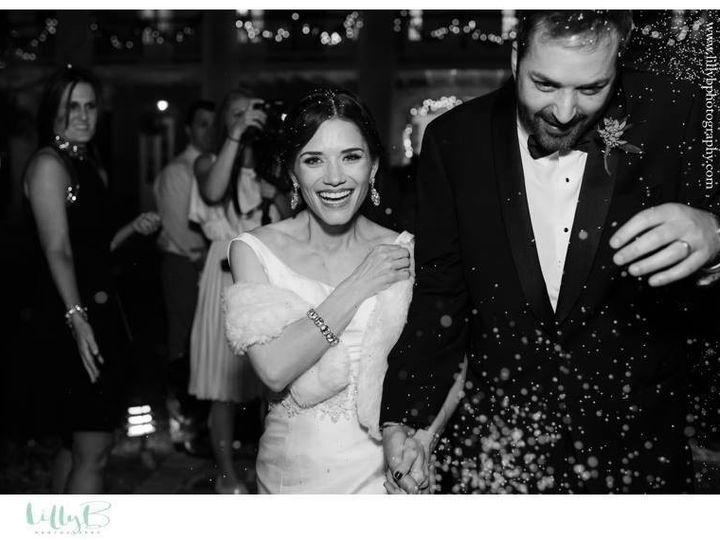 Tmx 1438122376728 10155749101533768138045894485174981169241855n Round Rock wedding jewelry