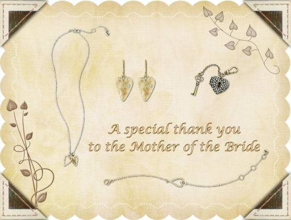 Tmx 1438122379347 10987004102046725195502095556210453732289958n Round Rock wedding jewelry