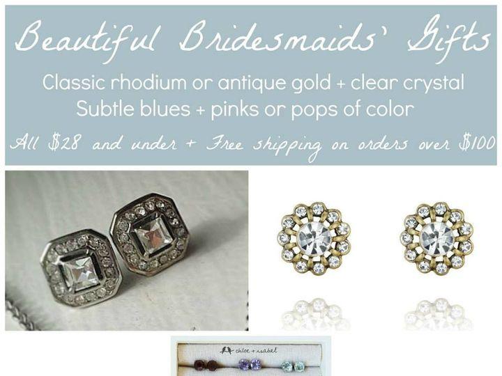 Tmx 1438122382831 109882968669101494295476020215533746092n Round Rock wedding jewelry