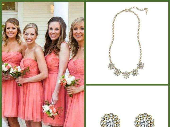 Tmx 1438122386387 110465848721799936198169125893327520171n Round Rock wedding jewelry