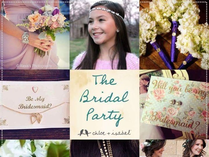 Tmx 1438122390268 11140408101533881778002704621239713529635625n Round Rock wedding jewelry