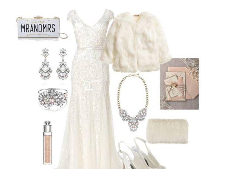 Tmx 1438122397405 11330048101533768164495898749379693897645175n Round Rock wedding jewelry