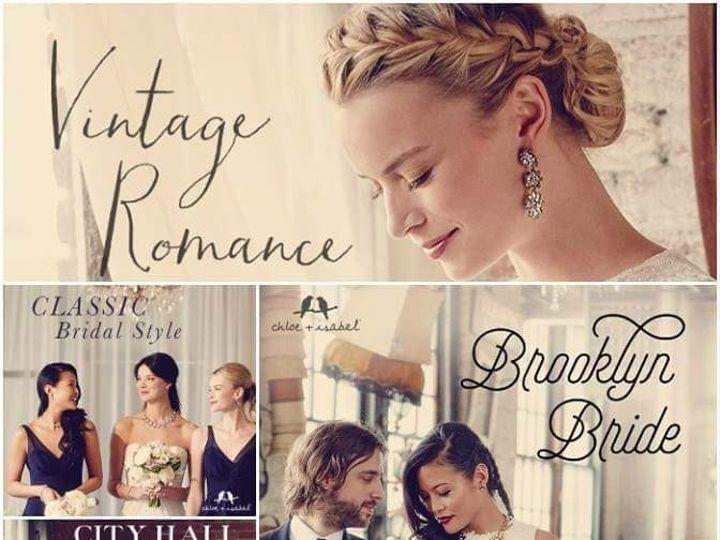 Tmx 1438122400552 11350829101533881778352704129001829156385979n Round Rock wedding jewelry