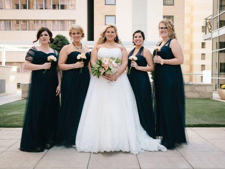 Tmx 1438122408547 11391284101533768163245891212134599213277736n Round Rock wedding jewelry