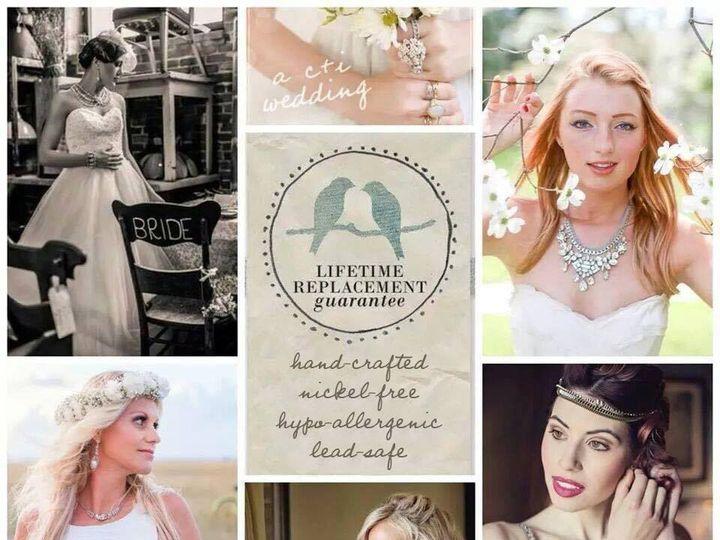 Tmx 1438122411106 11391330101533768115945896501534903270110888n Round Rock wedding jewelry