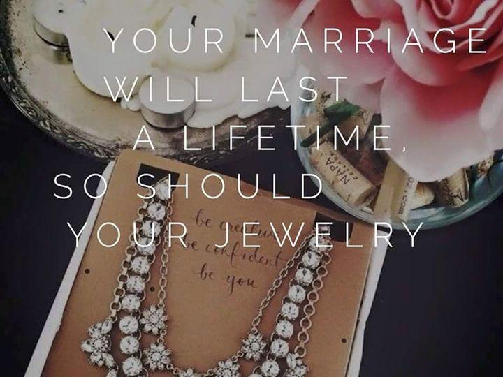 Tmx 1438122422094 11665501101533881774852701495590350475171711n Round Rock wedding jewelry
