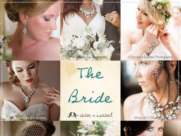 Tmx 1438122425997 11709630101533881777602701331411748694672979n Round Rock wedding jewelry