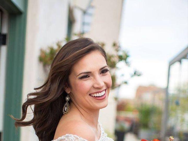 Tmx 1438122429742 11391453101533768192895892127859399457405605n Round Rock wedding jewelry