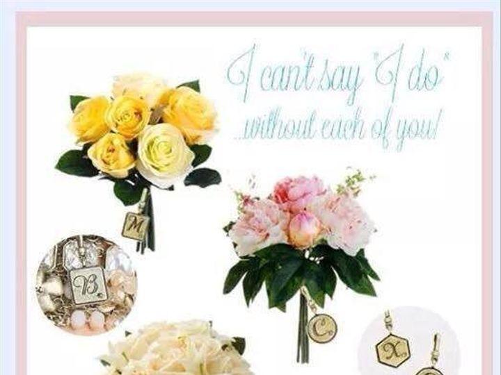 Tmx 1438122516656 11391284101533768138745894810144993285227351n Round Rock wedding jewelry