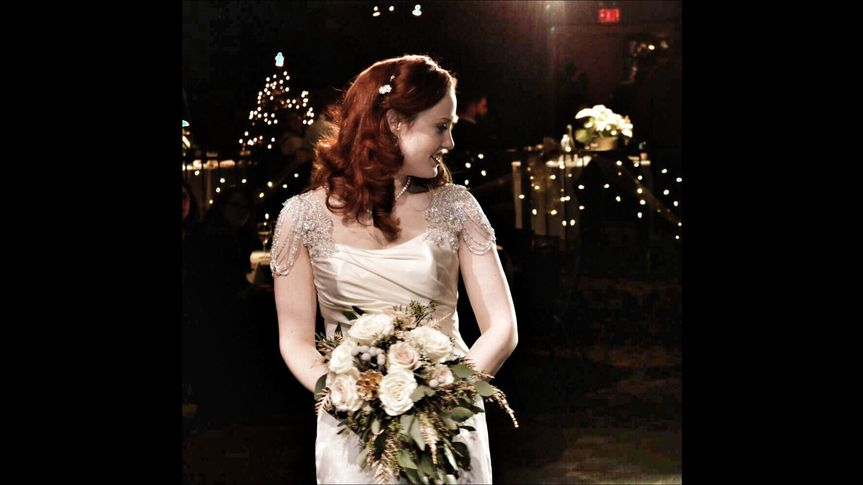 Brides Rule!