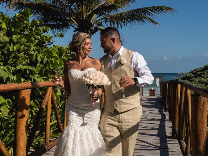 Tmx Img 0527 51 1928791 158482928592548 Carrollton, TX wedding travel