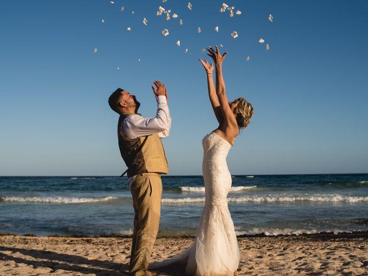 Tmx Img 0574 51 1928791 158482929978269 Carrollton, TX wedding travel