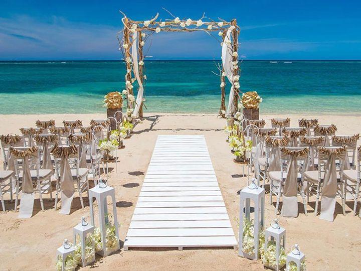 Tmx Nature 51 1928791 158482896043785 Carrollton, TX wedding travel
