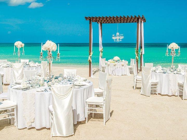 Tmx Romance 51 1928791 158482889061236 Carrollton, TX wedding travel