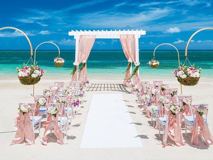 Tmx Royal 51 1928791 158482884148767 Carrollton, TX wedding travel