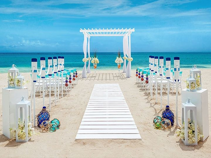 Tmx Sea 51 1928791 158482892847338 Carrollton, TX wedding travel