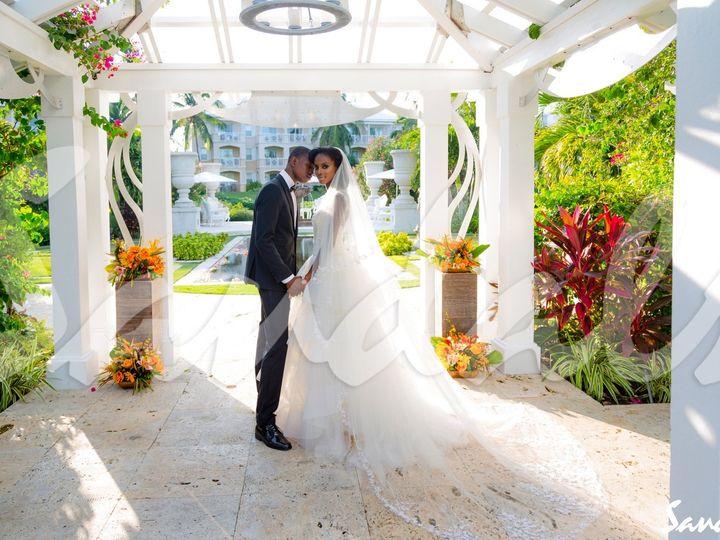 Tmx Trade 4x0a0556 Copy 51 1928791 158482912013828 Carrollton, TX wedding travel