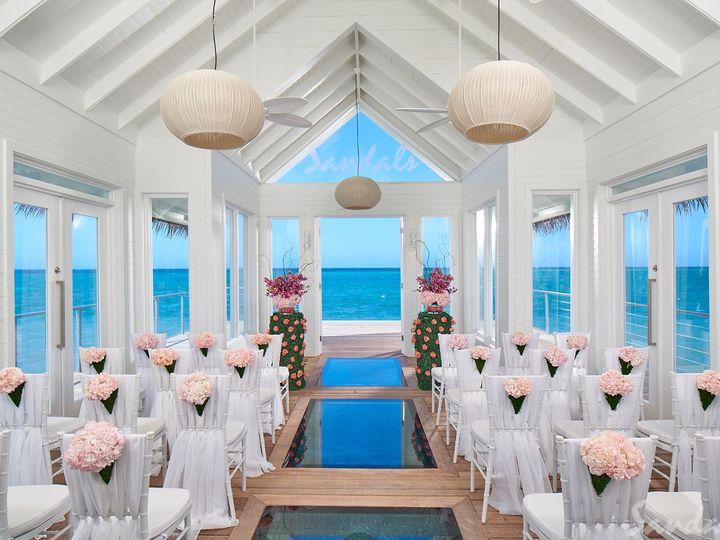 Tmx Unknown 31 51 1928791 158483006386601 Carrollton, TX wedding travel
