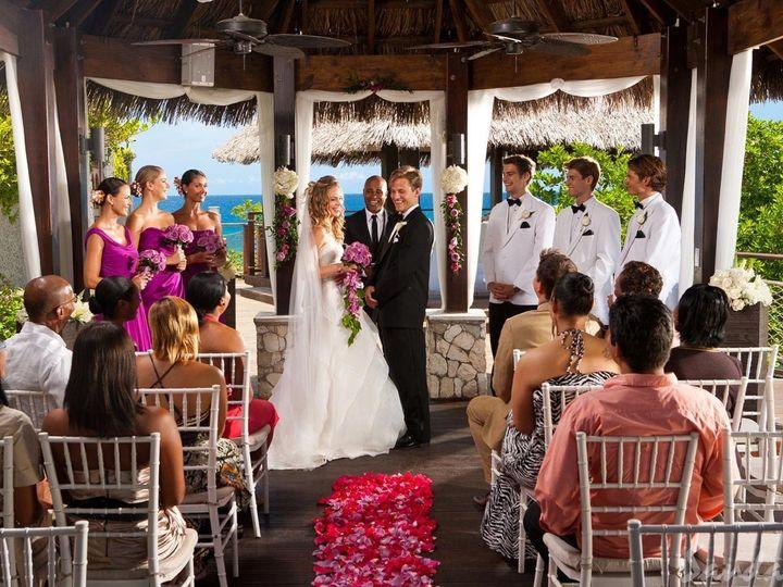 Tmx Unknown 70 51 1928791 158483163848236 Carrollton, TX wedding travel
