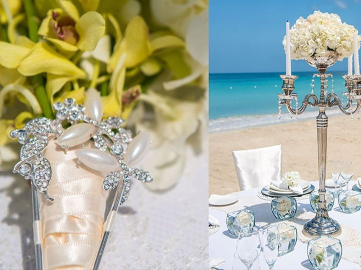 Tmx White Romance 51 1928791 158482886643785 Carrollton, TX wedding travel