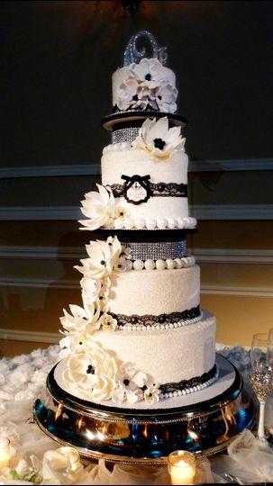 05 19 alissas cake