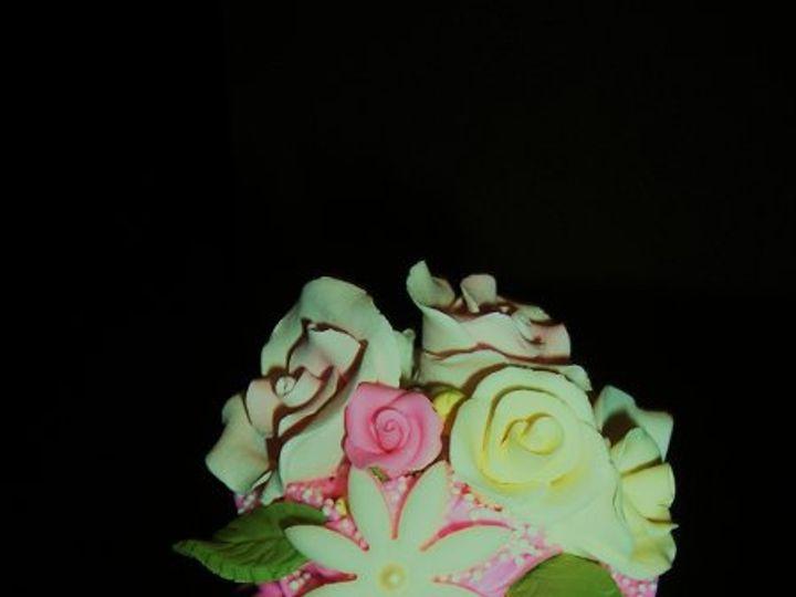 Tmx 1220240484763 P1010048 Azusa, California wedding cake