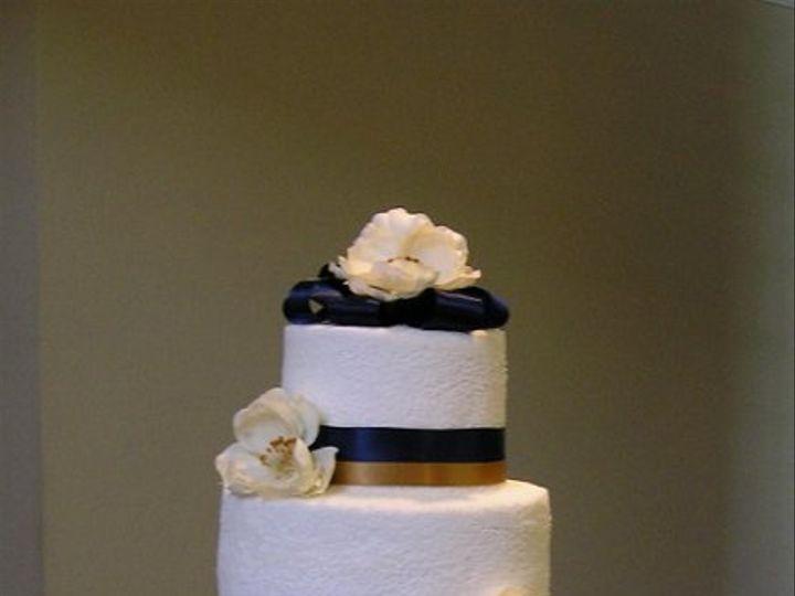Tmx 1248662958316 NathanandPriscilla001 Azusa, California wedding cake