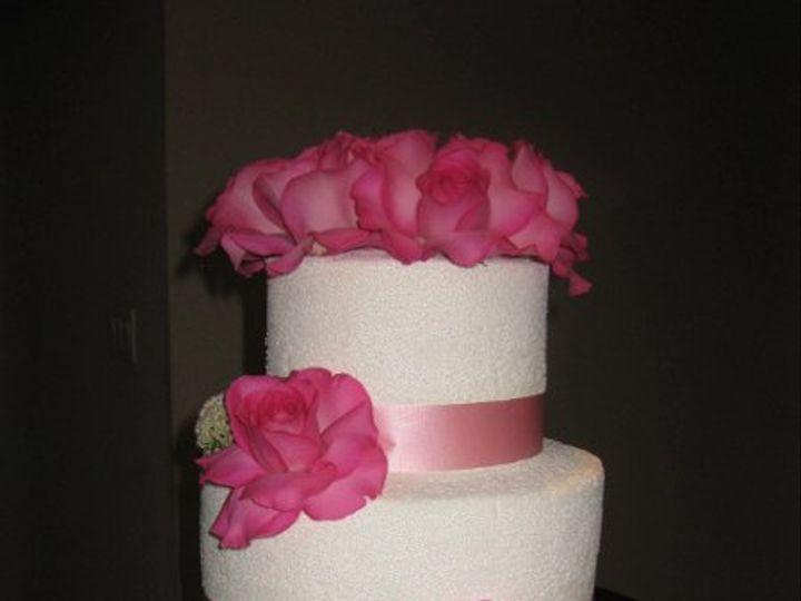 Tmx 1252811511500 SelinasWeddingCharlie014 Azusa, California wedding cake