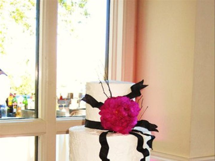 Tmx 1301717142067 WeddingcakesforAprilFirst11008 Azusa, California wedding cake
