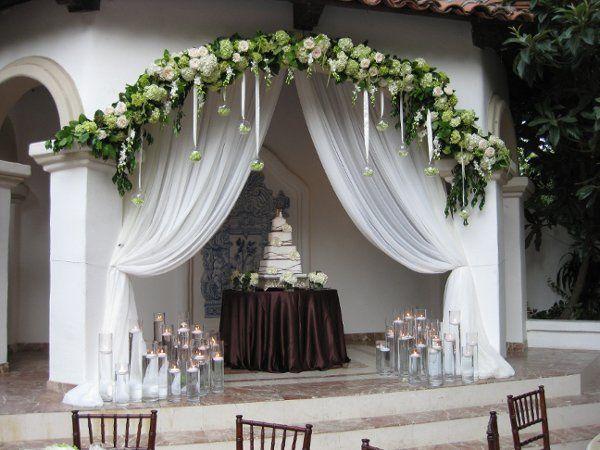 Tmx 1314510212701 TaylorTranWeddingCake010 Azusa, California wedding cake