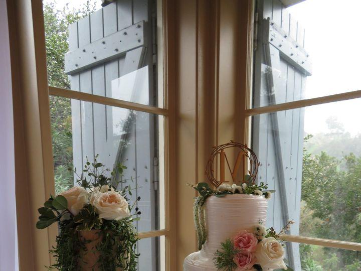 Tmx Img 3295 51 78791 1559269658 Azusa, California wedding cake