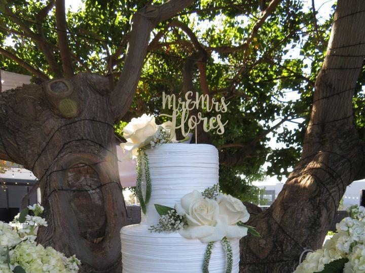 Tmx Img 4825 51 78791 1571436245 Azusa, California wedding cake