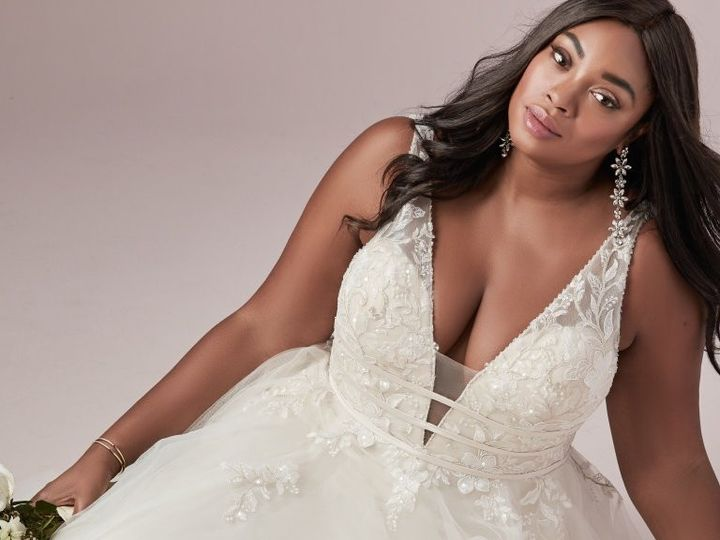 Tmx Rebecca Ingram Raelynn Lynette 9rt827ac Curve Main 51 578791 157488311264743 Daytona Beach, FL wedding dress