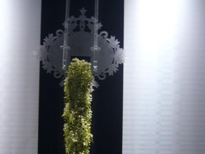 Tmx 1405437237663 2 Nanuet wedding florist
